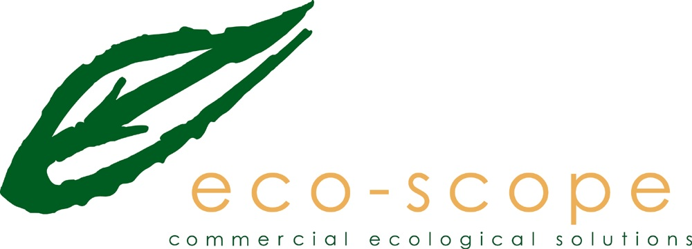 eco-scope